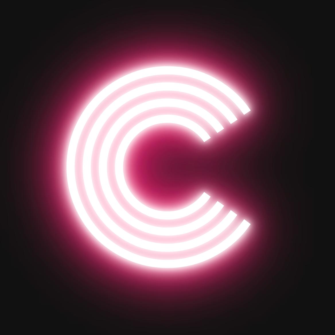 Copons Blog